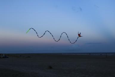 kite 1'